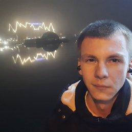 Виктор, 21 год, Калининград