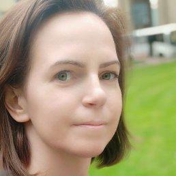 Оксана, Санкт-Петербург, 30 лет