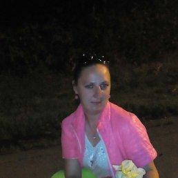 Татьяна, Белгород, 28 лет