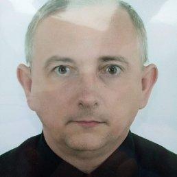 Андрей, 49 лет, Новокузнецк