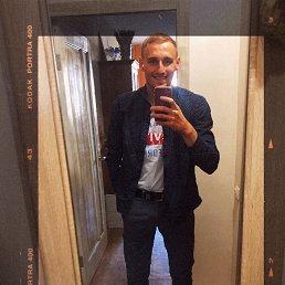 Сергей, 27 лет, Красноярск