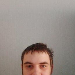Евгений, Ярославль, 30 лет