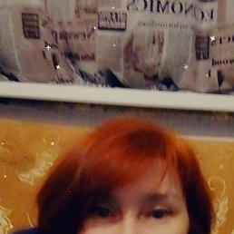 Ольга, 45 лет, Мценск