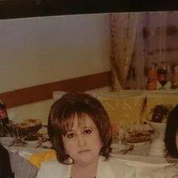 Зоя, 61 год, Раменское