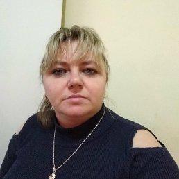 Фото Виктория, Калининград, 37 лет - добавлено 25 февраля 2021