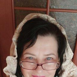 Наталья, 63 года, Дружковка