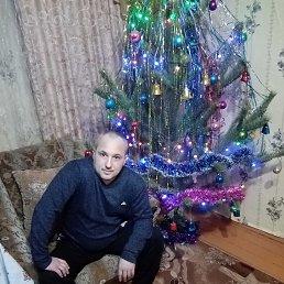 Серега, 40 лет, Коркино