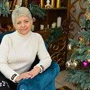 Фото Svetlana, Ростов-на-Дону, 51 год - добавлено 23 апреля 2021