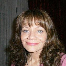Марина, 53 года, Ейск