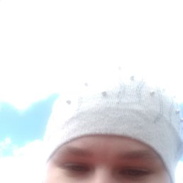 Светик, Брянск, 26 лет