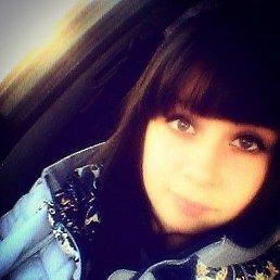 Оля, 21 год, Самара