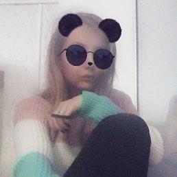 Ольга, 22 года, Тула