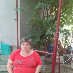 Таня, 36 лет, Ростов-на-Дону
