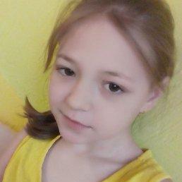 Маргарита, Курск, 21 год