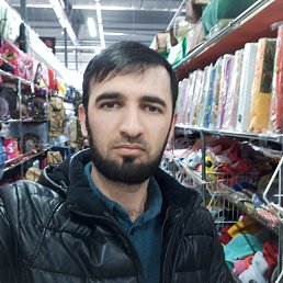 Фарход, 29 лет, Кыштым
