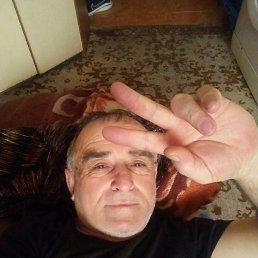 АБДУГАФОР, 52 года, Екатеринбург