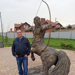 Владимир, 37 лет, Самара