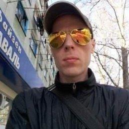 Aleksandr, 36 лет, Херсон