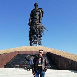 Дмитрий, 40 лет, Ржев