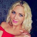 Фото Алина, Красноярск, 24 года - добавлено 2 мая 2021 в альбом «Мои фотографии»