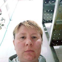 Катя, 37 лет, Санкт-Петербург