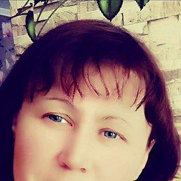 Любовь, 41 год, Атяшево