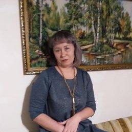Ольга, 48 лет, Гороховец