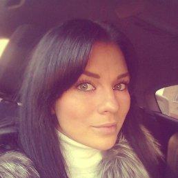 Елена, 29 лет, Рыбинск