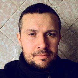 LD, 39 лет, Краматорск