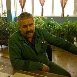 Александр, 53 года, Ульяновск