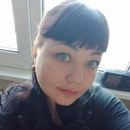 Олеся, Улан-Удэ, 38 лет