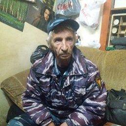 Павел, 60 лет, Сочи