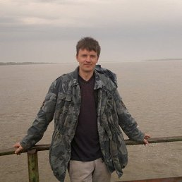 Кирилл, 35 лет, Брянск