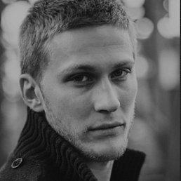 Илья, Казань, 41 год