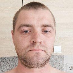 Александр, Самара, 30 лет