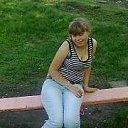 Фото Мария, Воронеж, 30 лет - добавлено 22 июня 2021 в альбом «Мои фотографии»