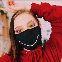 Фото Алина, Ростов-на-Дону, 24 года - добавлено 17 марта 2021
