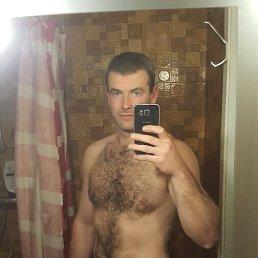 Денис, 30 лет, Житомир