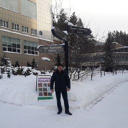 Руслан, 41 год, Новосибирск