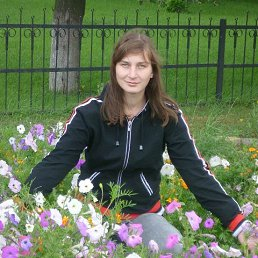 Надежда, 32 года, Краснодар