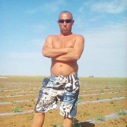 Алексей, Семикаракорск, 32 года
