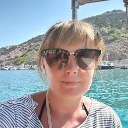 Наталья, 39 лет, Тверь