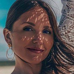 Екатерина, Нижний Новгород, 36 лет