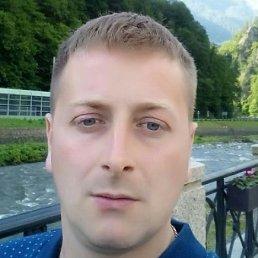Дмитрий, 30 лет, Тверь