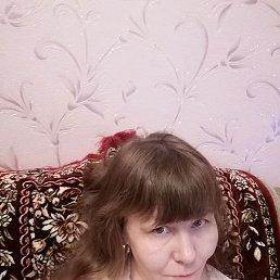 Анастасия, Владивосток, 40 лет