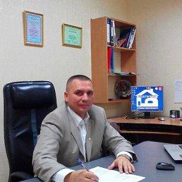 Сергей, 41 год, Винница