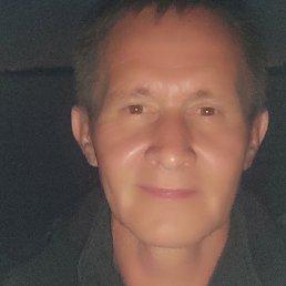 Дмитрий, Пермь, 52 года