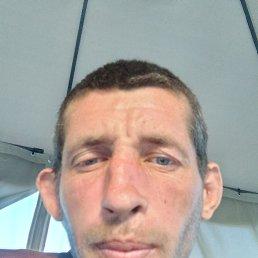 Игорь, 34 года, Наро-Фоминск