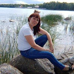 Анастасия Анатольевна, 41 год, Тула