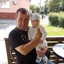 Сергей, 49 лет, Хмельницкий
